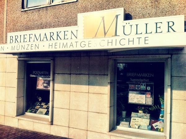 m nzen briefmarken m ller postdienste chemnitz deutschland tel 03716762. Black Bedroom Furniture Sets. Home Design Ideas
